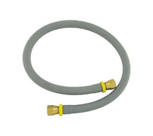 "Hose - 22"" (also available as kit in 300860-61-62)"